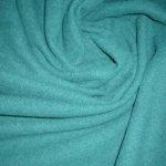 КАШЕМИР (зеленый)