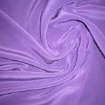 Шелк- креп ESKADA (фиолетовый)